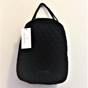 Vera Bradley Lunch Bunch Bag Classic Black NEW